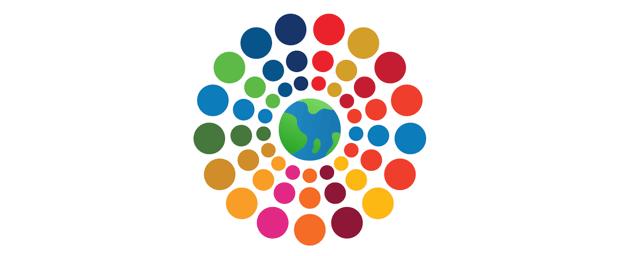 Anketa za mlade in mladinske delavce glede znanja in potreb na področju podnebnih sprememb